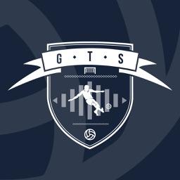 GTS SFA