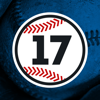 OOTP Baseball 17 - Out of the Park Developments