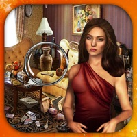 Codes for Hidden Objects Of A Missing Pieces Hack