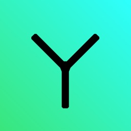 Yardly – On Demand Lawn Care and Snow Removal
