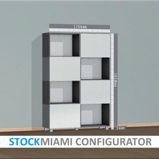 Tv Kast Leenbakker.Stockmiamiconfigurator Nl By Leen Bakker