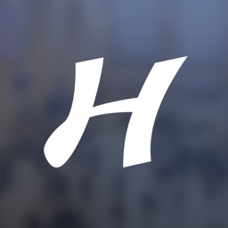HereToMeet - We Make Traveling Social