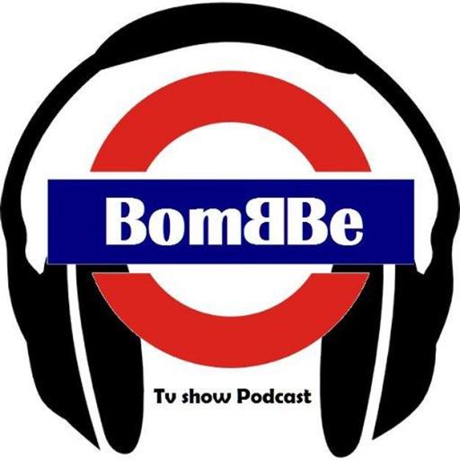 bomBBe Podcast App