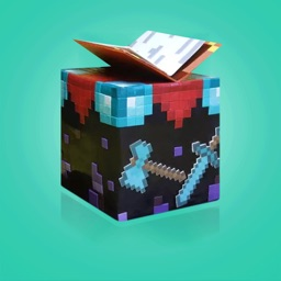 Pocket Guide for Minecraft Pocket Edition!
