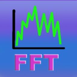 FFT Lite