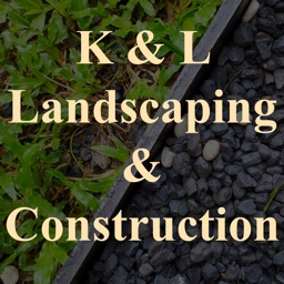 K & L Landscaping and Construction