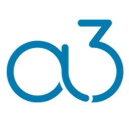 А3 - квитанции и оплата ЖКХ, Штрафы ГИБДД, Налоги