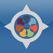 Navigate TestPrep: EMS