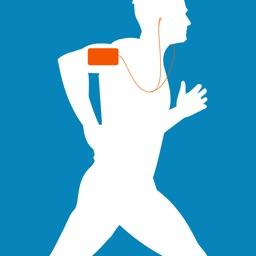 Running Trainer: 5K 10K Marathon Run Training Plan