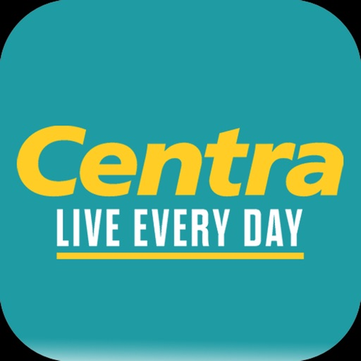Centra - Offers & Vouchers