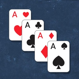 Solitaire Free - Spider Solitaire HiLow Card Poker