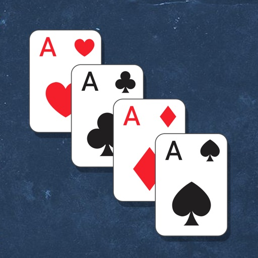 Solitaire Free - Spider Solitaire HiLow Card Poker by Rajnikant Shetty