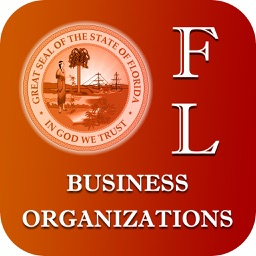 Florida Business Organizations