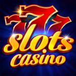 777 Slots Casino – New Online Slot Machine Games Hack Online Generator  img