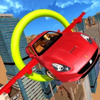Codes for Flying Car Extreme GT Stunts Hack