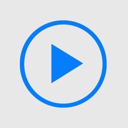 Audiomoji