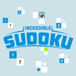 Incredible Sudoku