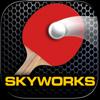 World Cup Table Tennis™ - Skyworks