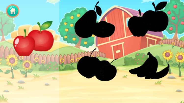 Toddler Games and ABC For 3 Year Educational app image