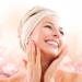 护肤宝典—专注美容护肤·皮肤专家达人讲堂