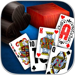 Solitaire Card Collection: Free Pyramid Card Game