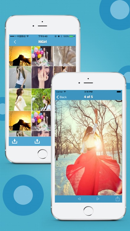 Secret dating apps for iphone