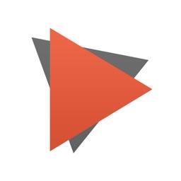PlayVOD Max – Films en streaming illimité - VOD