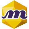 Icône : Mathador Chrono -Jeu mathématique de calcul mental