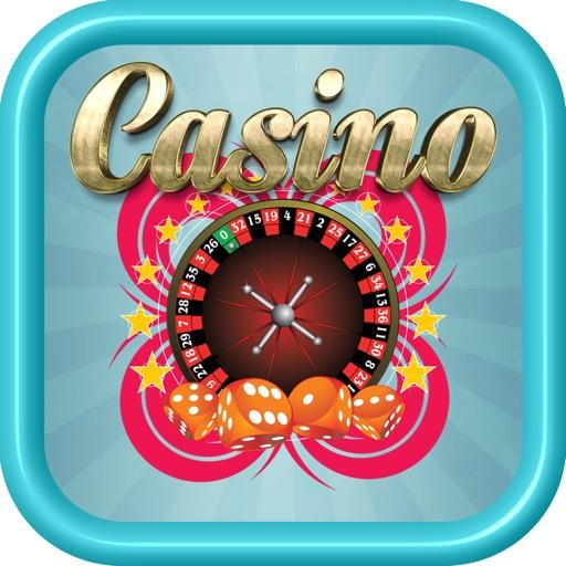 newest online casino Casino