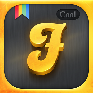 Cool Fonts Pro -  Best Font Keyboard with Themes app