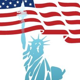 U.S. Citizenship Test Questions: Civics Knowledge