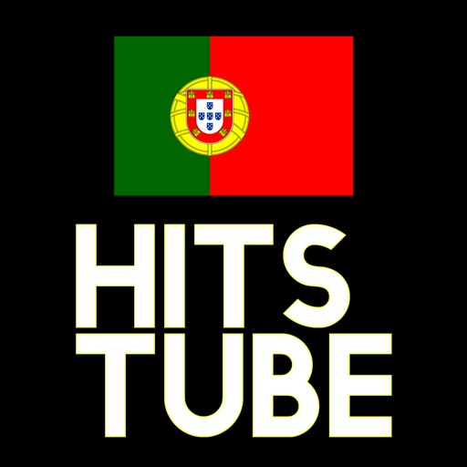Portugal HITSTUBE Music video non-stop play