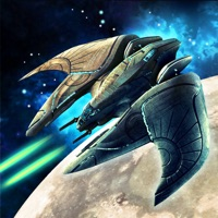 Codes for Independence Day Resurgence: Battle Heroes Hack