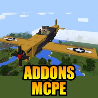 Dragons Mod for Minecraft PC - Ender Dragon with Game Of