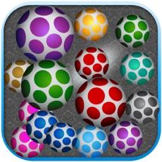 Activities of Egg Shoot Free HD