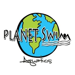 Planet Swim School