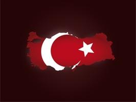 Turkish Lifestyle Stickers - Artık aileniz arkadaşlarınız ve diğer tanıdıklarınızla çok daha keyifli iMessage yazışmaları yapabilirsiniz