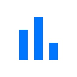 Visual Chart - Annotation Diagram Graph Tool