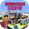Redstone Maps for Minecraft PE Pocket Edition Reviews