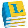 Langenscheidt Dictionaries try & buy - Langenscheidt GmbH & Co. KG