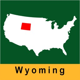 traffico Wyoming - Lives Hwy,Airport,Bridge