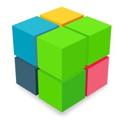 Classic Brick Color Block Puzzle