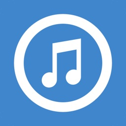 Music Mp3 Streamer and Player with Playlist