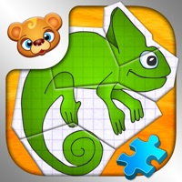 Codes for 123 Kids Fun PAPER PUZZLES Learning Games for Kids Hack