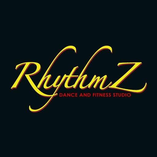 RhythmZ Dance and Fitness Stud