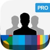 Followers Pro - All In One Follow and Unfollow Reviews