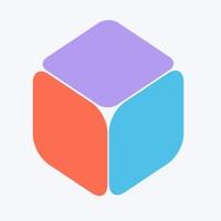 Codes for Grid- Hack