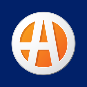 Autotrader – Find New & Used Cars For Sale Shopping app