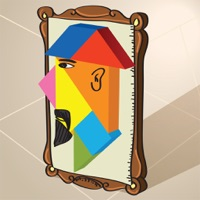 Codes for Kids Learning Puzzles: Portraits, Tangram Playtime Hack