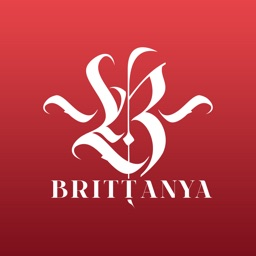 Brittanya 187